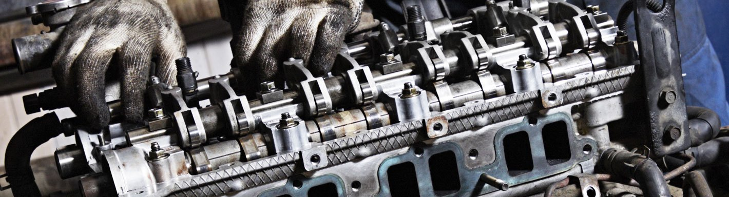 engine-parts-year_cat